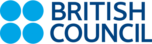 British_Council-500x145