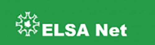 elsa-net-500x145