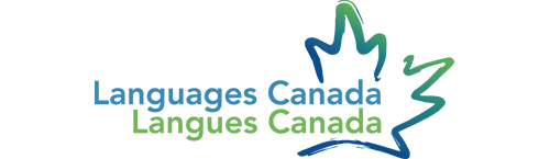 languages-canada-500x145