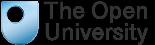 open-university-500x145a